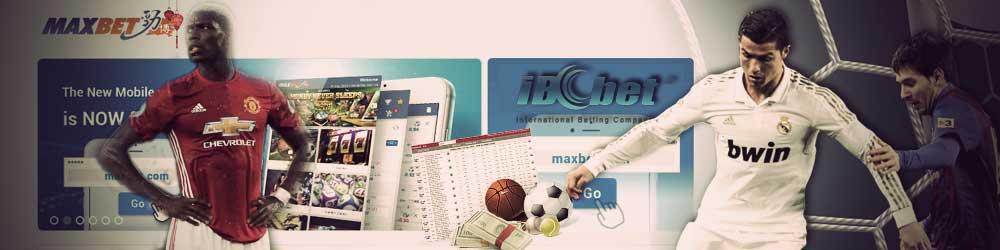 ibcbet-maxbet-banner